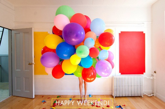 happy-weekend-colour
