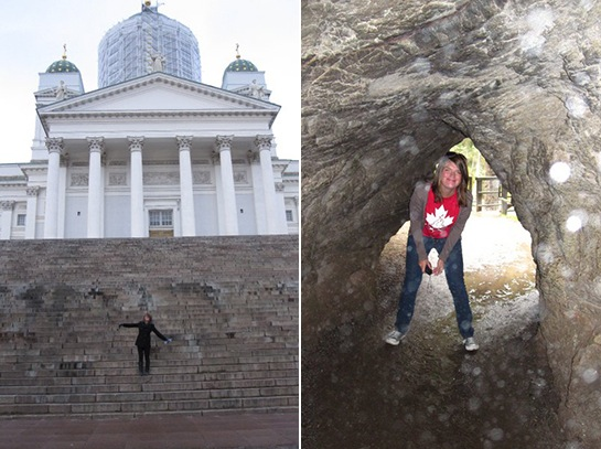 angela-finland-canada