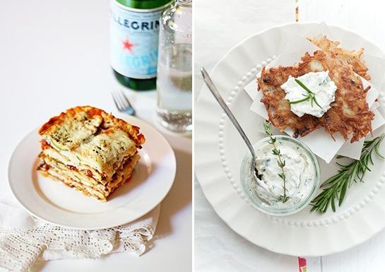 lasagna-fritter
