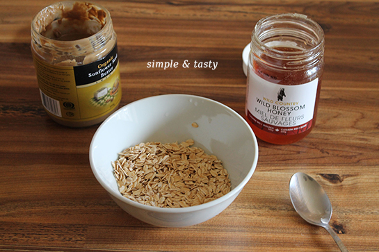 oats-afternoon-snack_1