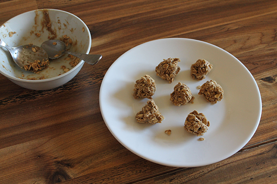 oats-afternoon-snack_2