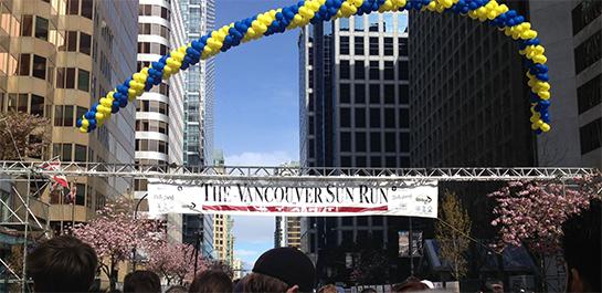 vancouver-sun-run