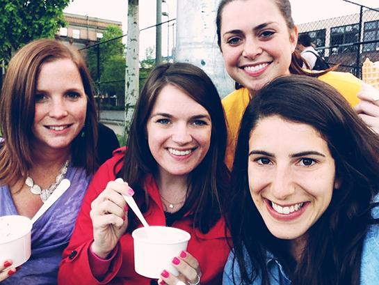 ice-cream-babes
