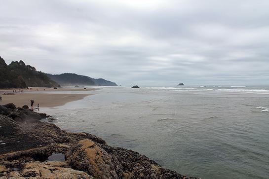 Oregon-trip-may
