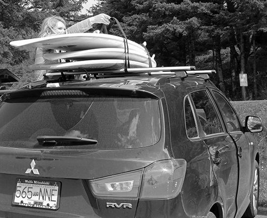 Oregon11-trip-may