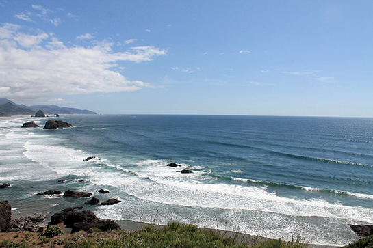 Oregon5-trip-may