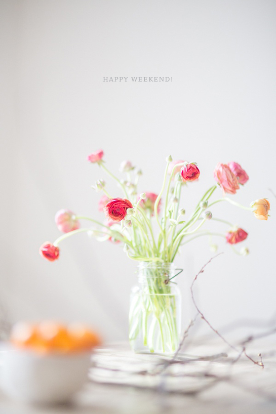 weekend-blooms