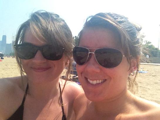 ang-britt-beach