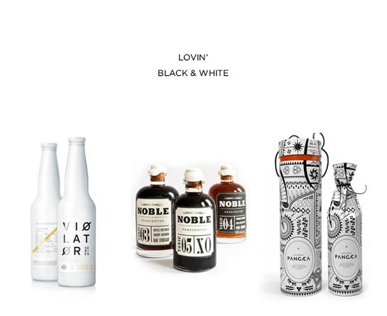 black-white-packaging