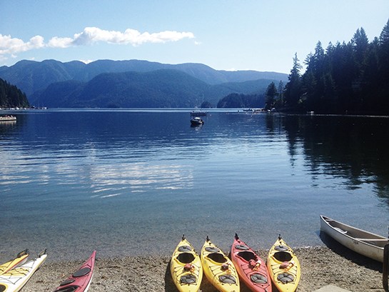 deep-cove-kayaking_05