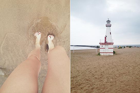 newbuffalo-beach