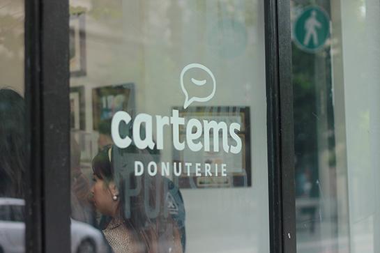 cartems-06