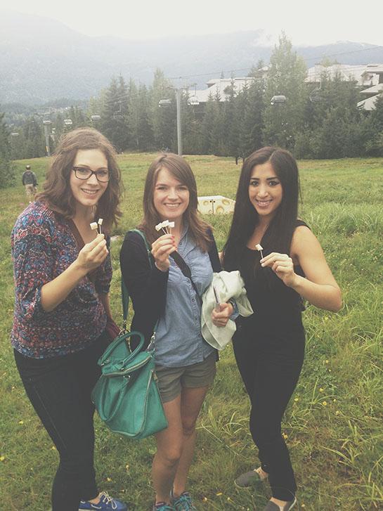 girls-cheese-festival2