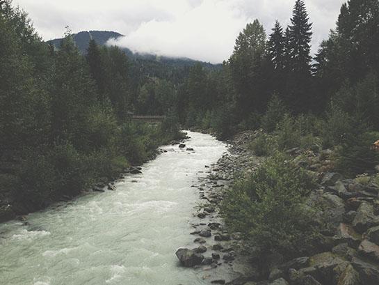 whistler-weekend_10