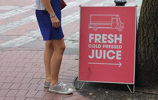 juice-truck_01