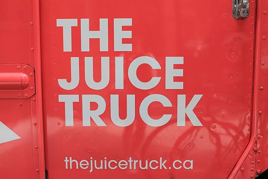 juice-truck_04