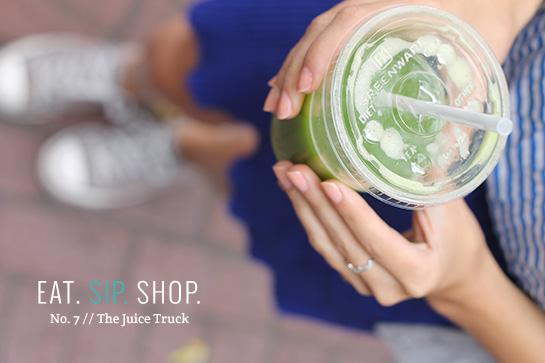 juice-truck_eatsipshop