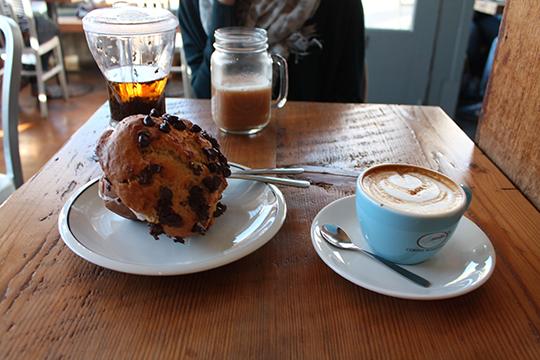 Prado-cafe2