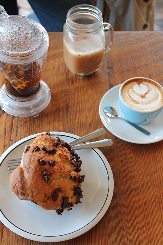 Prado-cafe3