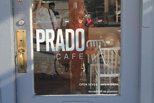 Prado-cafe5