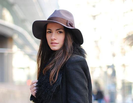 lady-hat_1