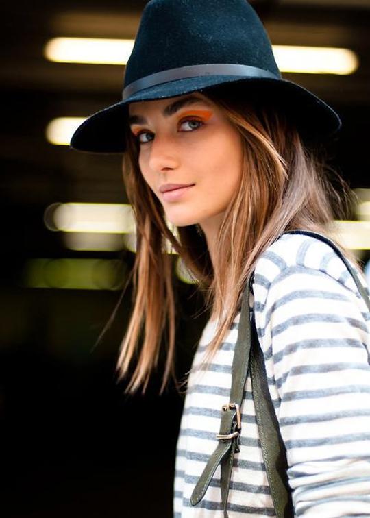 lady-hat_2