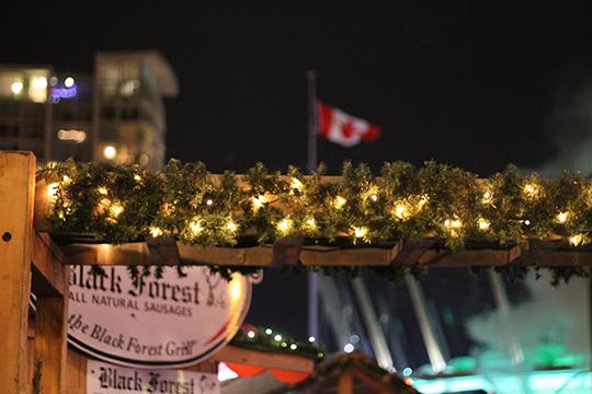 German-Christmas-market_01