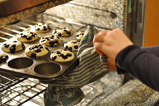 Lazy-Gourmet-Cheesecake_01