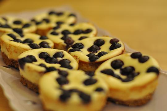 Lazy-Gourmet-Cheesecake_07