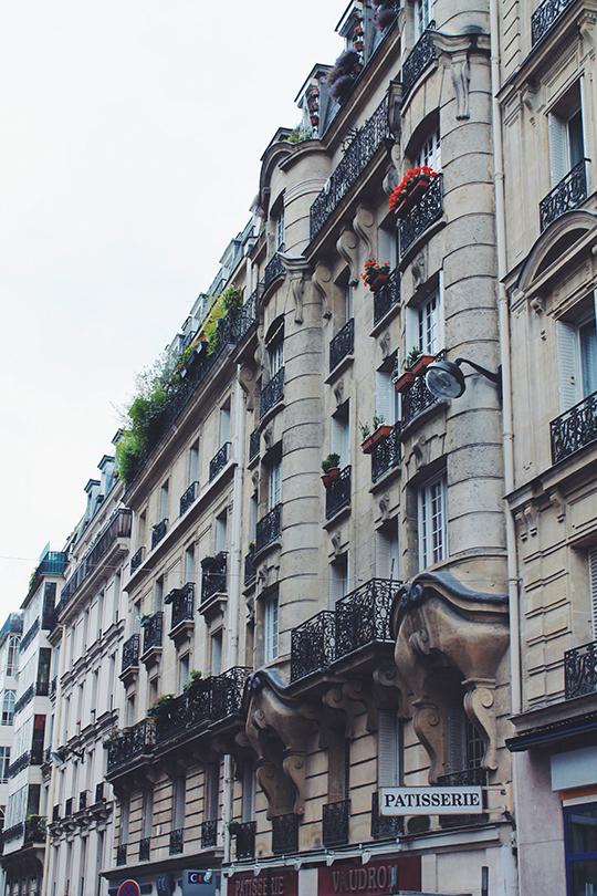 paris-15