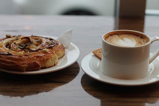 beaucoup-bakery1