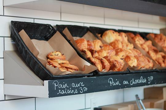 beaucoup-bakery3