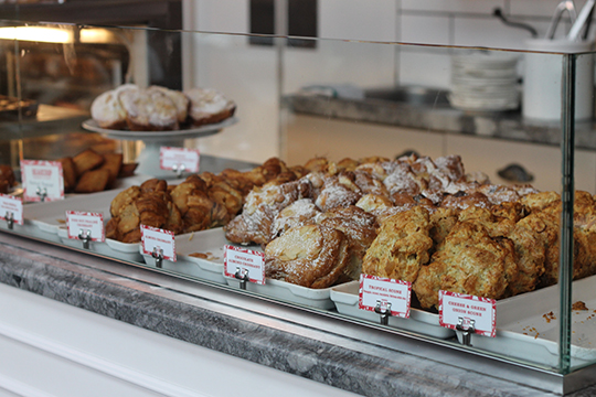 beaucoup-bakery5