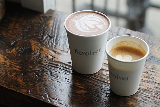 revolver-coffee-03