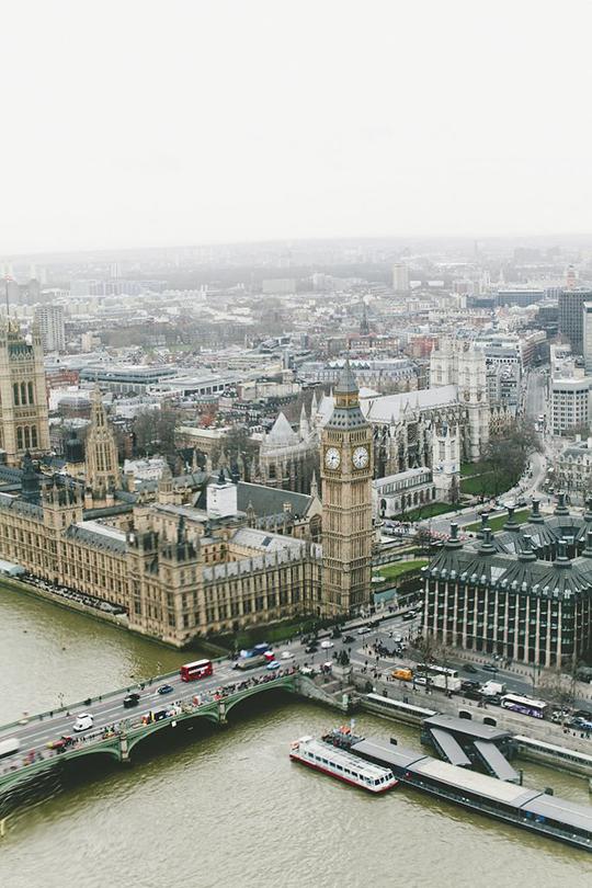 london_trip04