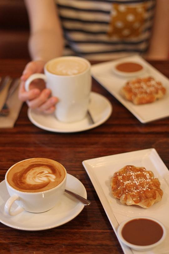 cafe-medina_01