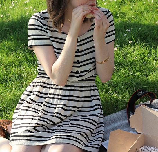 eatsipshop-picnic_02