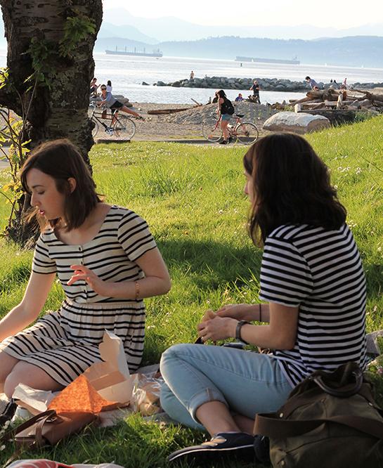 eatsipshop-picnic_04