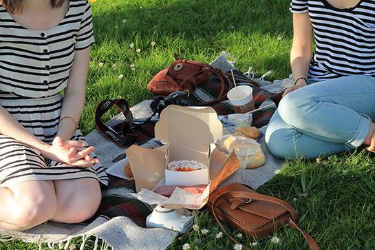 eatsipshop-picnic_06