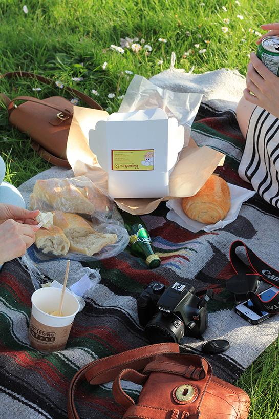 eatsipshop-picnic_10