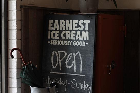 ernest-icecream_01