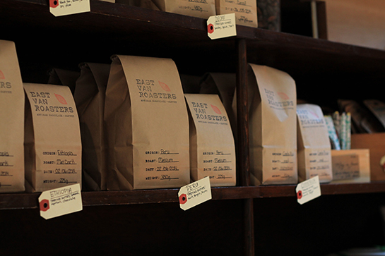 east-van-roasters_02