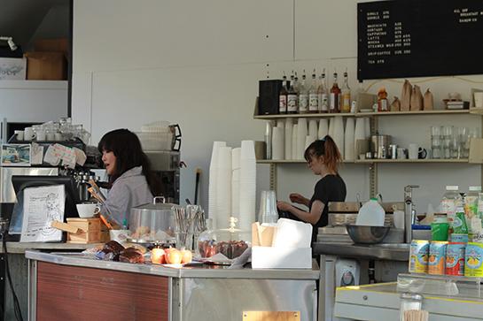 gene-cafe_00