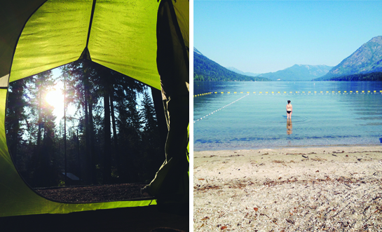 camping-lake-wenatchee