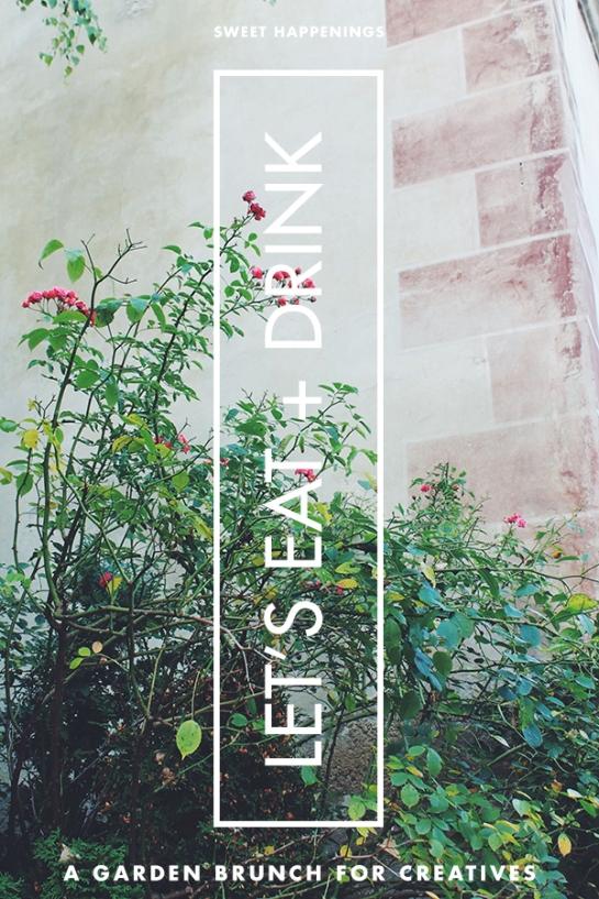 garden-brunch-invite_online1