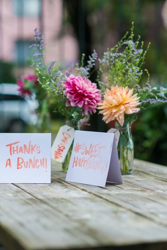 sweet-happenings-creative-brunch_18