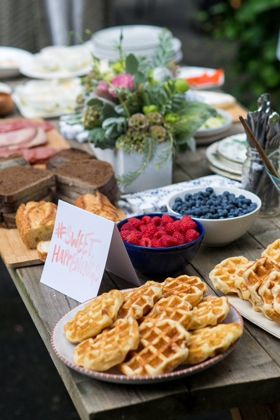 sweet-happenings-creative-brunch_20
