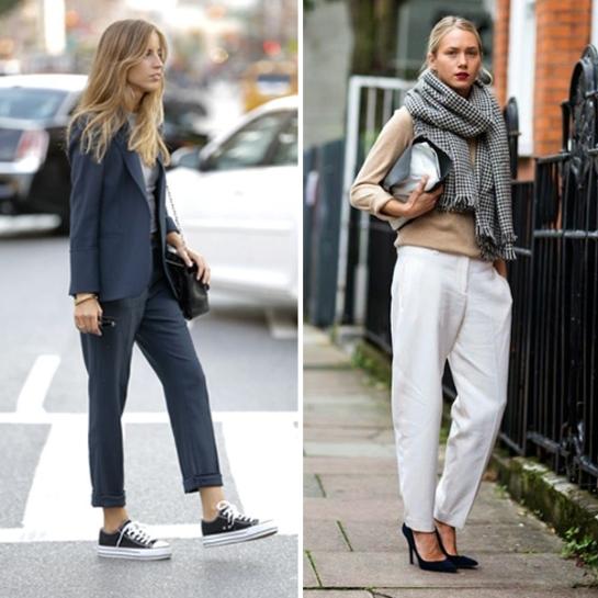fall-fashion_inspire