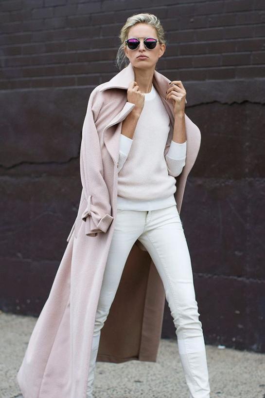 fall-fashion_inspire_00