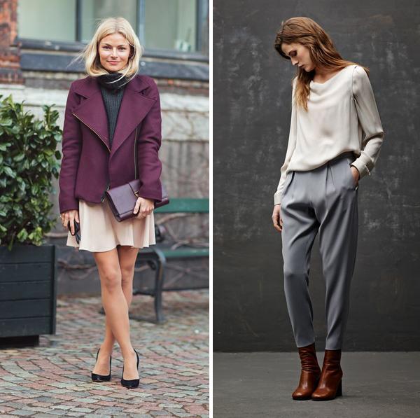 fall-fashion_inspire_02